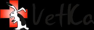 VetKa – veterinární ordinace Jedovnice